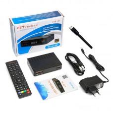 GTMEDIA V7S HD