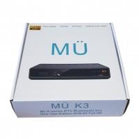 MU K3
