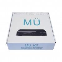 MU K5