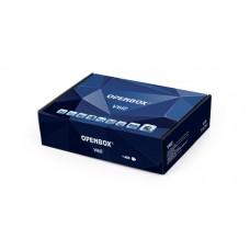 OPENBOX V6S